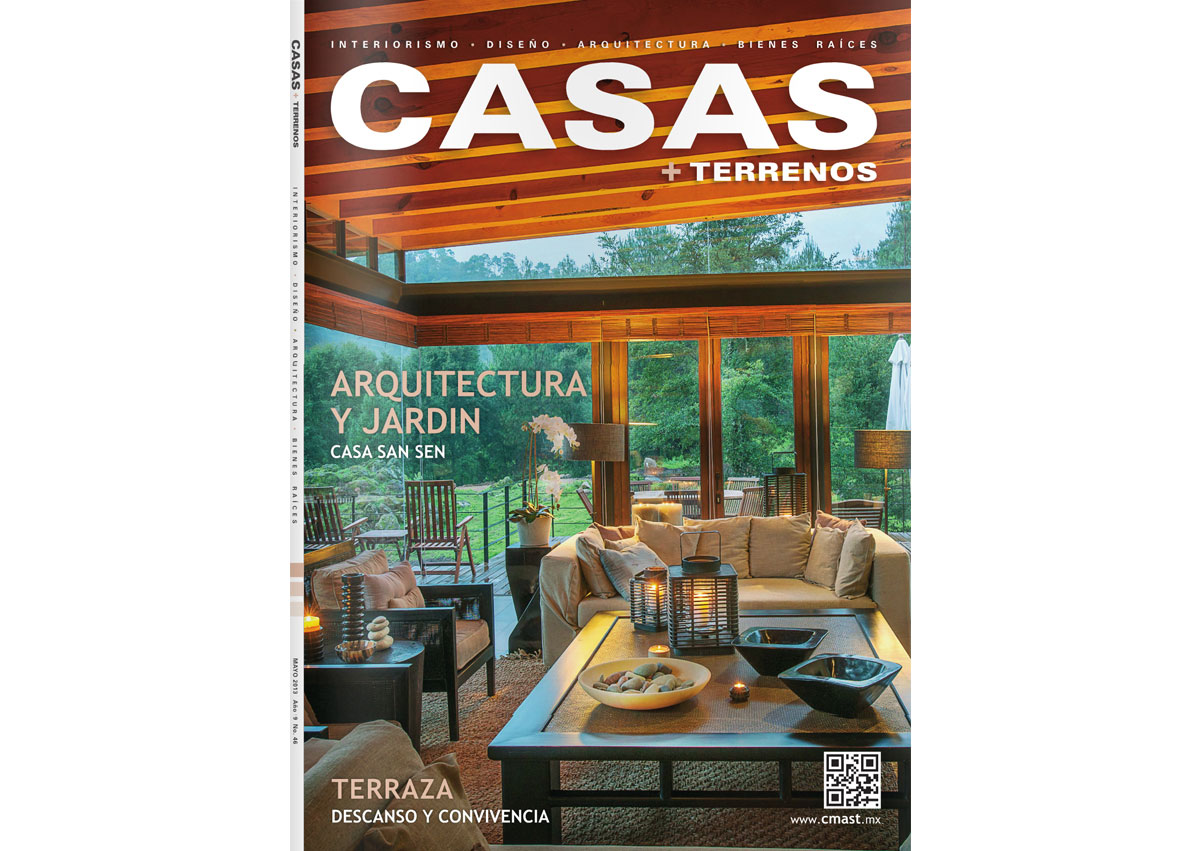 DROP-eco-hotel-casas-terrenos-cover