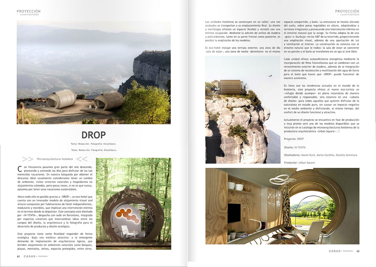 DROP-eco-hotel-casas-terrenos