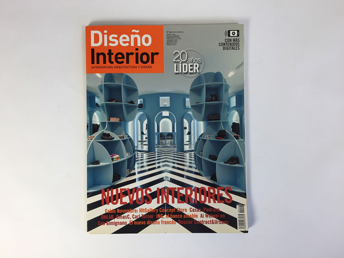 DROP-eco-hotel-diseno-interior-cover