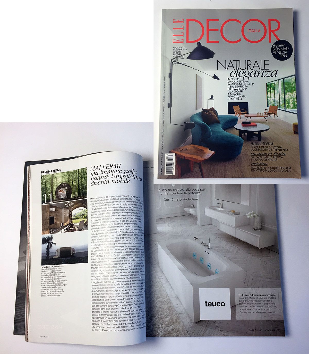 DROP-eco-hotel-elle-decor-02