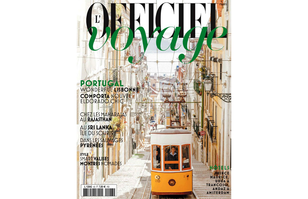 DROP-eco-hotel-officiel-voyage-cover