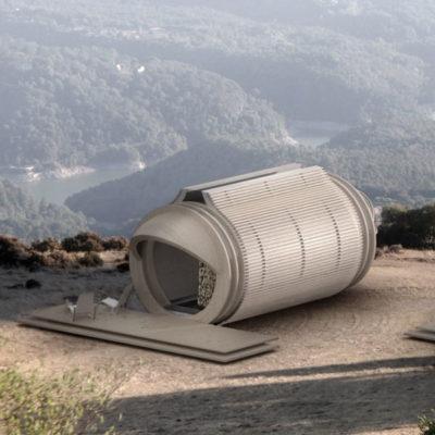 DROP-pod-modular-hotel