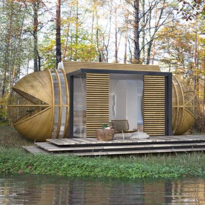 DROP-xl-modular-hotel