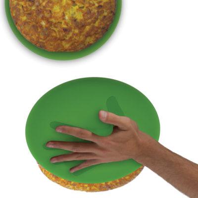 FLIP_omelette-turner
