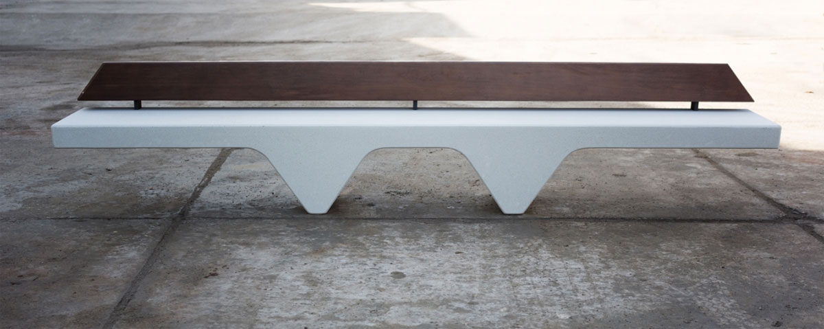 RIPPLE-bench-urban-furniture-10