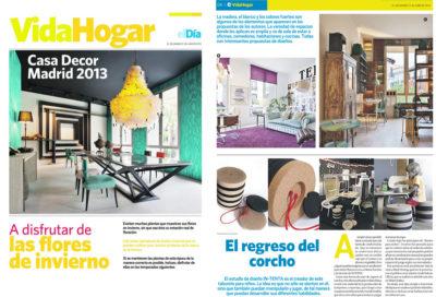 TORONTO-stool-vida-hogar