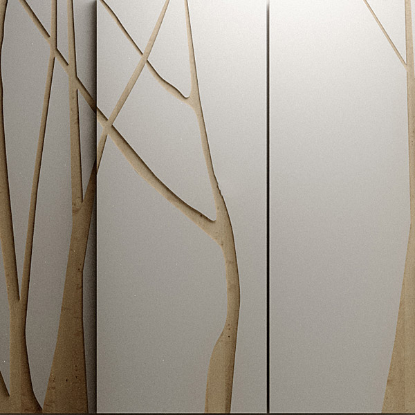 NAT-doors-collection-05