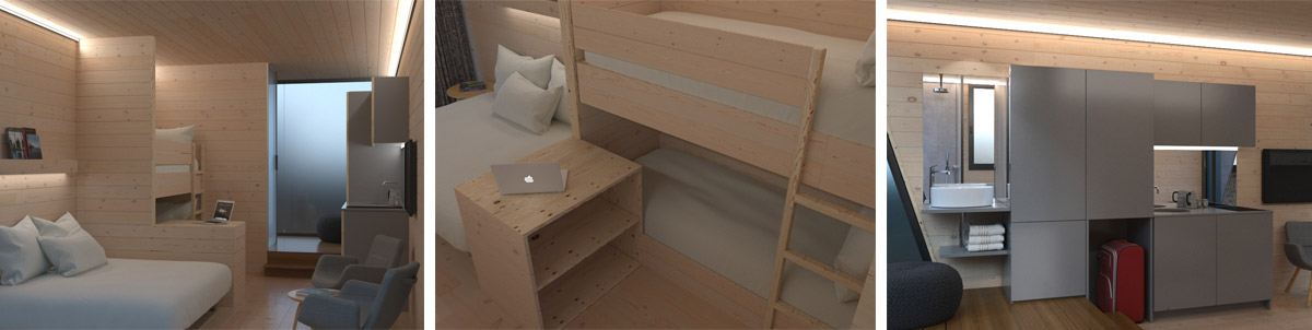 DROP-box-modular-hotel-2N-02