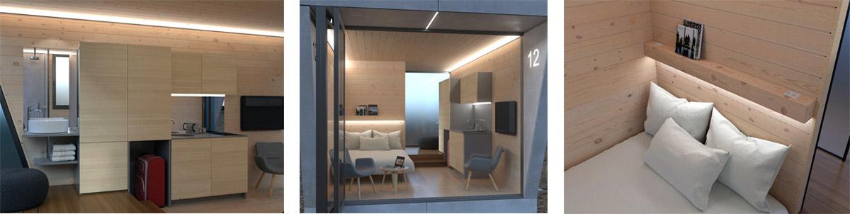 DROP-box-modular-hotel-2N