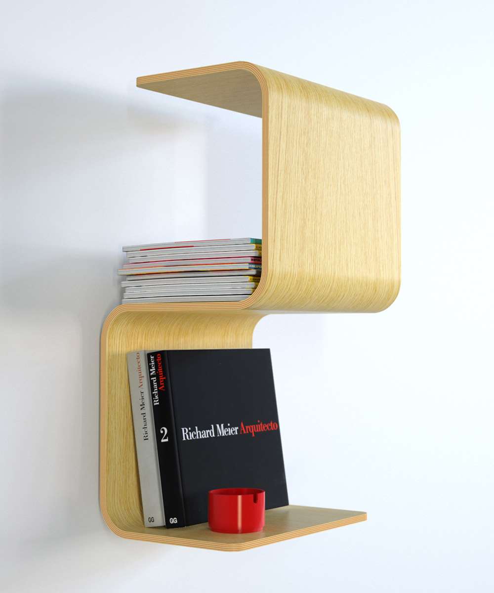 CUQUET-modular-shelf-system