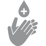 Sun-Set_hand dispenser gel_icon_in-tenta
