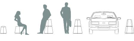 Giro-bollard-beacon-draw_in-tenta
