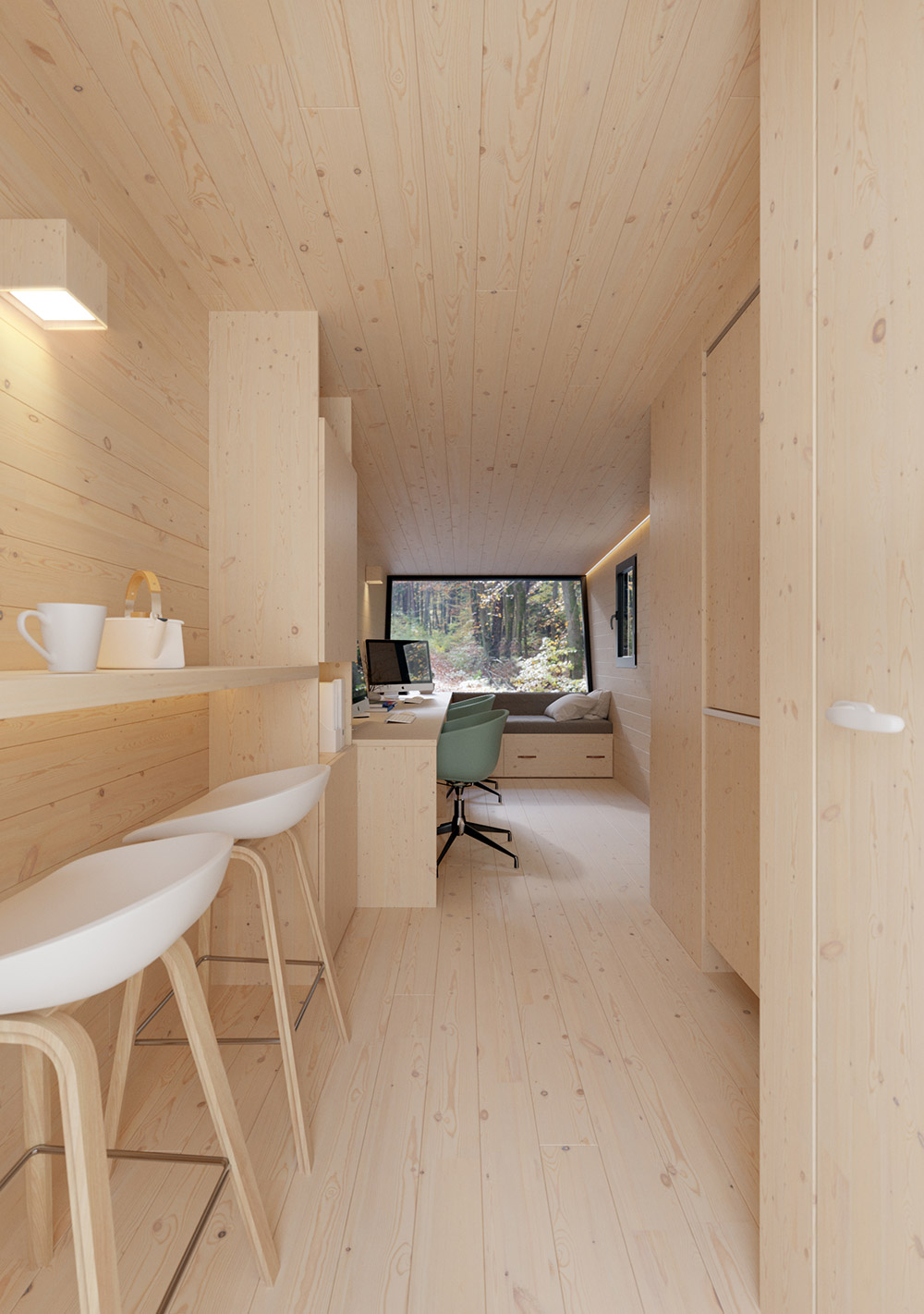 DROP-mobile-home-office-01
