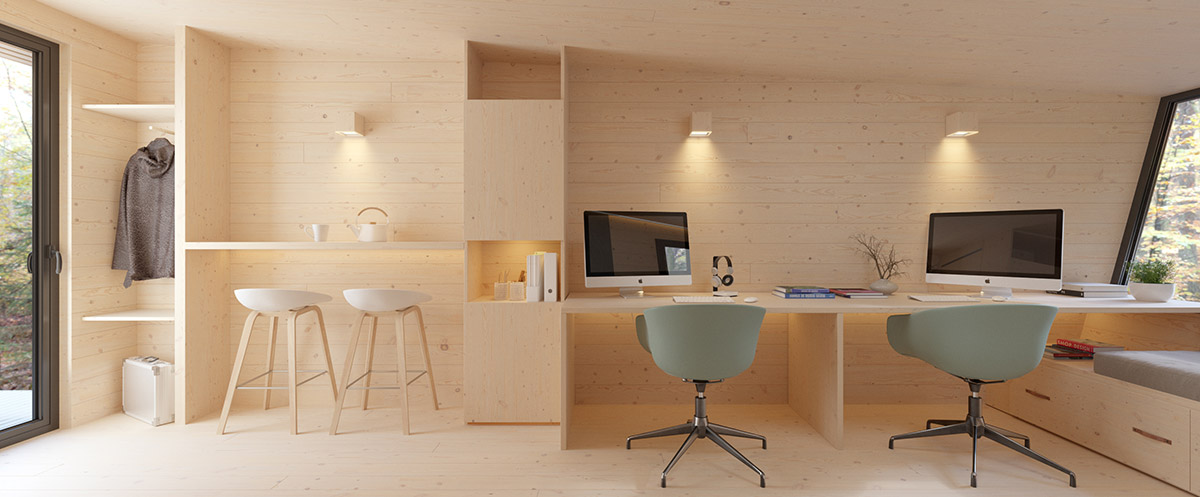 DROP-mobile-home-office-04