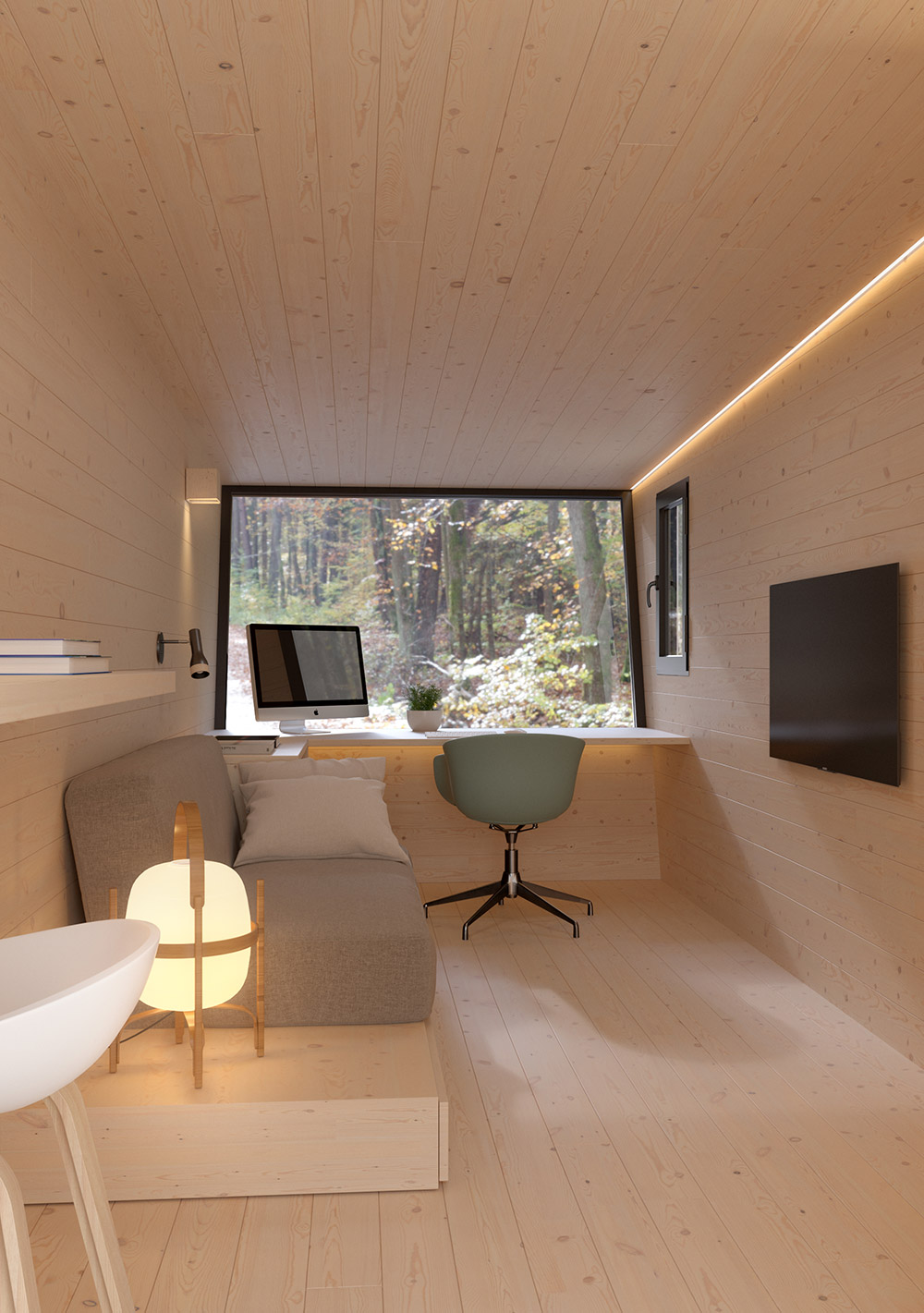 DROP-mobile-home-office-08
