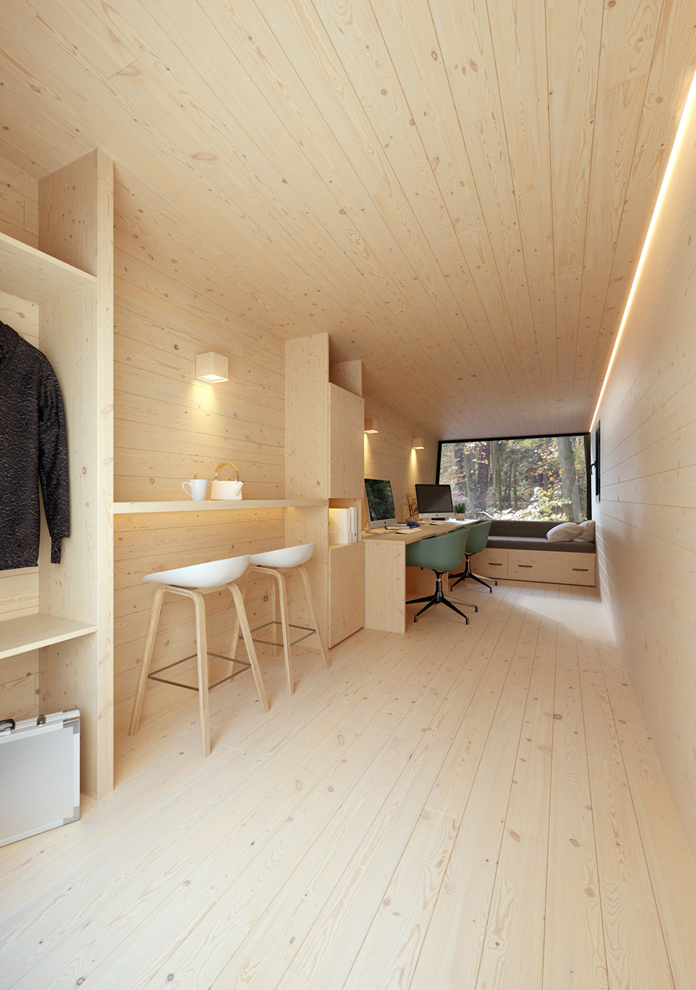 DROP-mobile-home-office-13