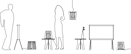 Fanalet_lamp-and-table-set_draw